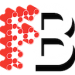 FB-Logo2-150x156 copy